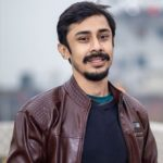 Mostak Ahmed Imran