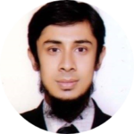 মোস্তাক আহমেদ ইমরান