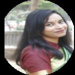 সুরাইয়া জামান